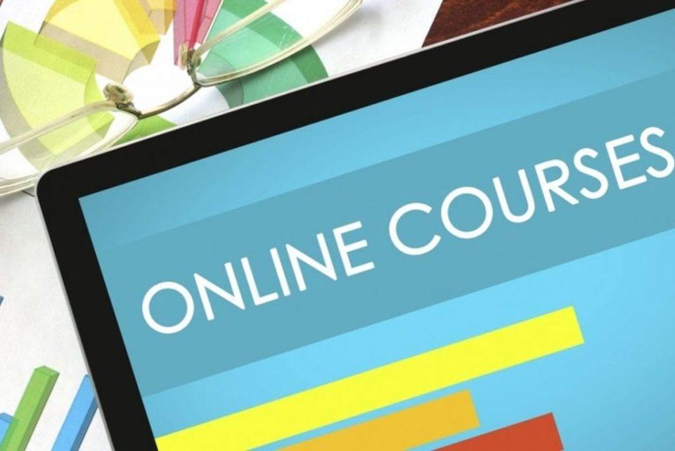 Kuliah Online Belum Jadi Tradisi Akademik
