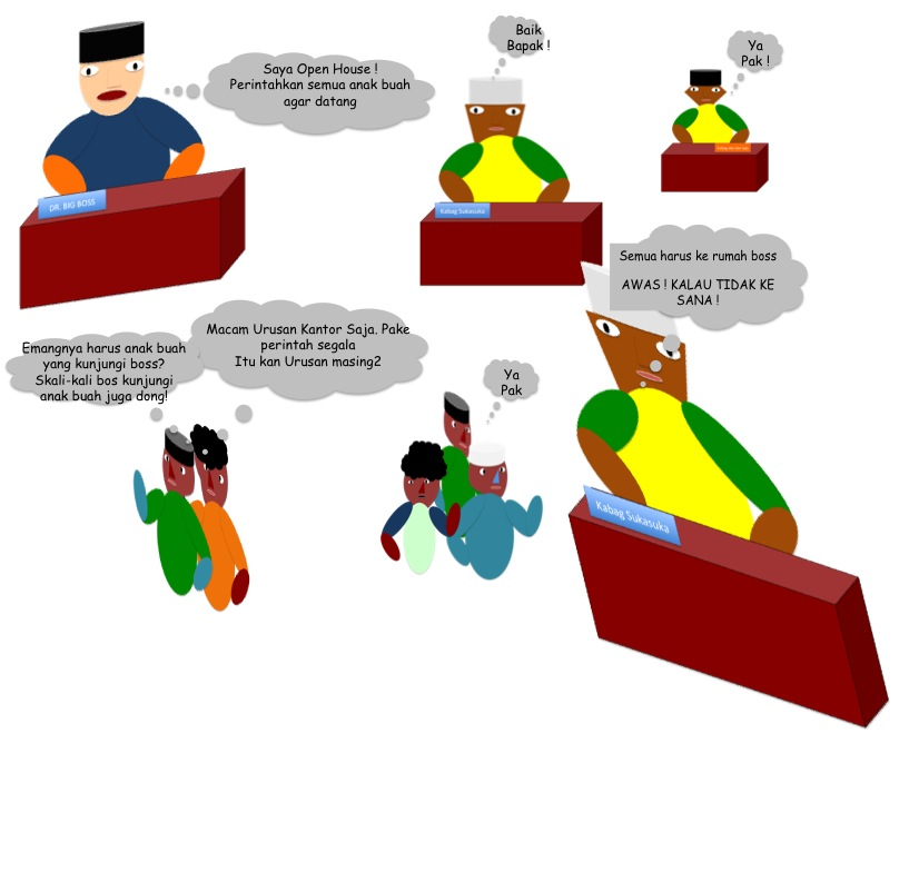 Ilustrasi : Ethnotraveller.net