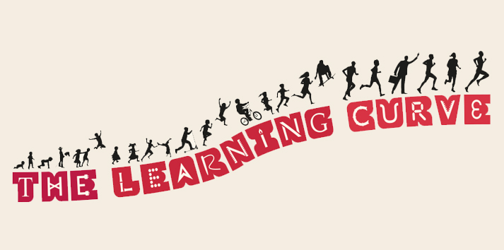 the-learning-curve-2014-report1