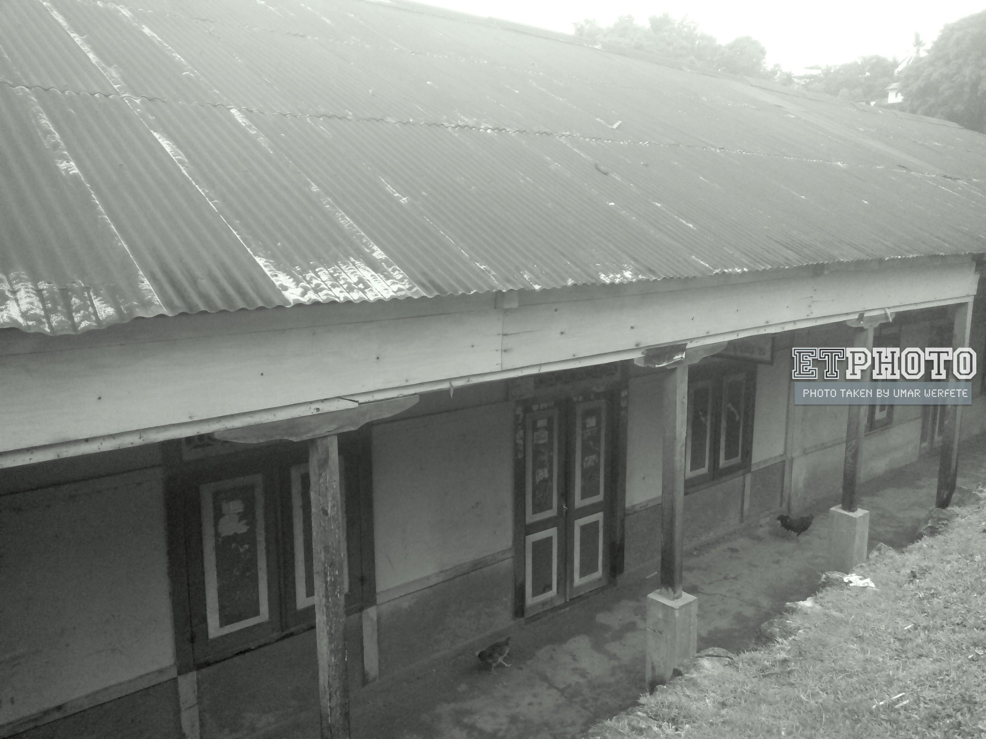 Toko di Kokas
