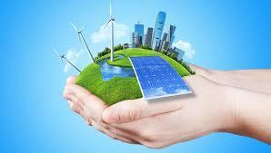 Krisis Energi dan Ilusi Kekayaan Alam Berlimpah